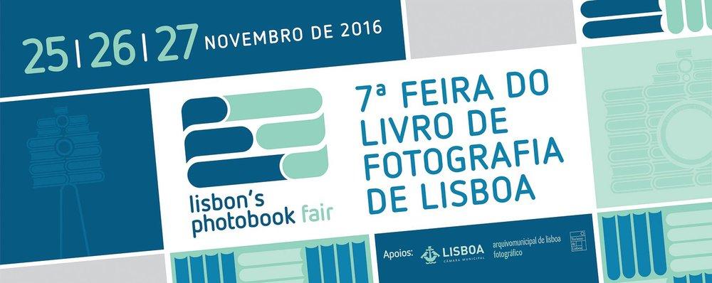 Arquivo Municipal de Lisboa | Fotográfico Location: Rua da Palma, Nº 246,1100-394 Lisboa