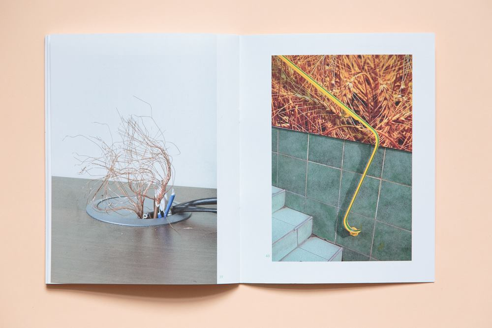 Photos of the book: Piotr Bekas