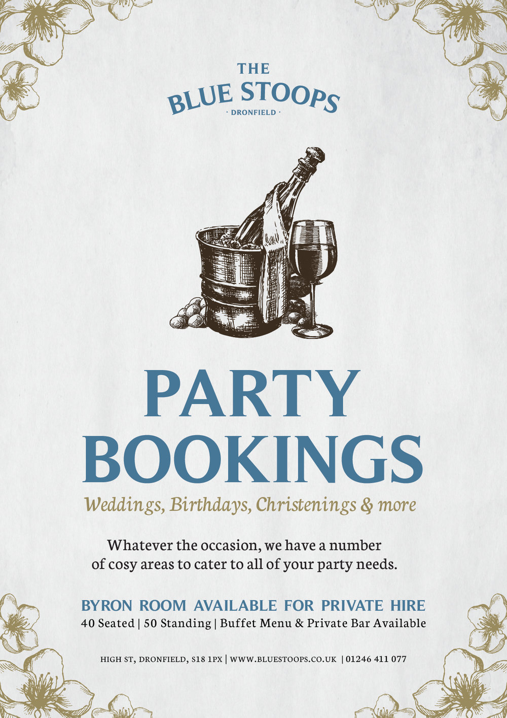 BS - Party Packages Web.jpg