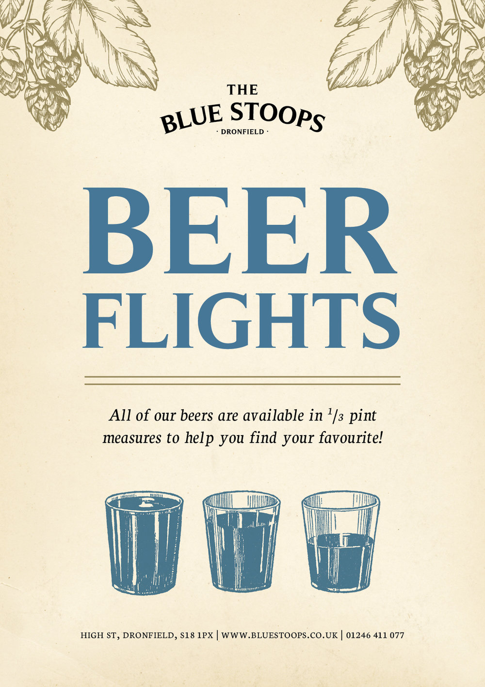 BS - Beers Flights Web.jpg