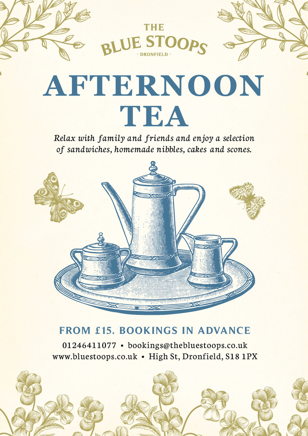 BS Afternoon Tea Web (1).jpg