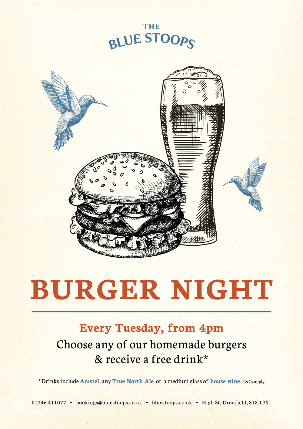 Burger Night A3 [web].png