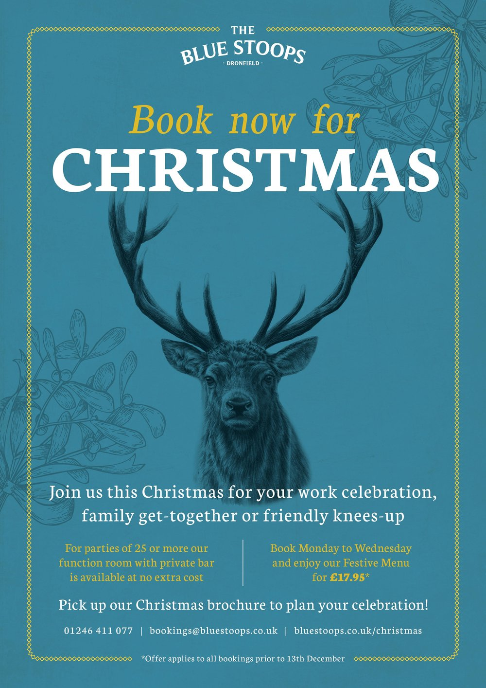 BS Christmas Book Now A3 [print]-page-001.jpg