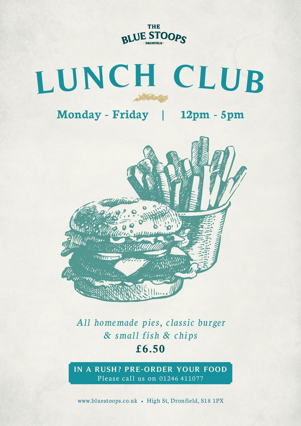 BS Lunch Club [A4]-page-001.jpg