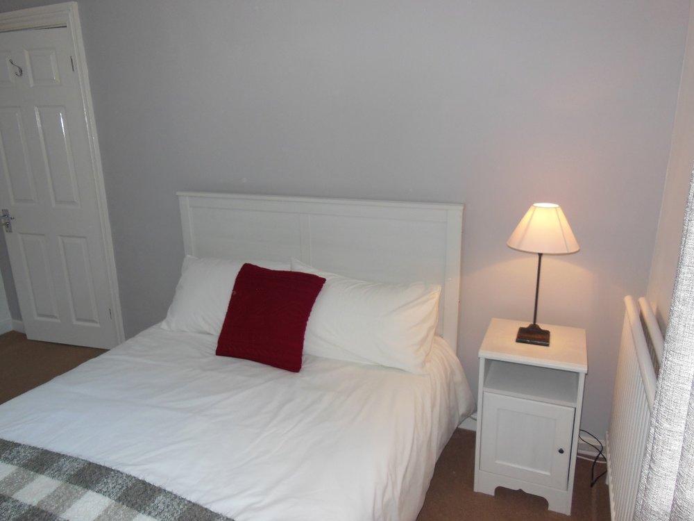Bed 2 Photo 3.jpg