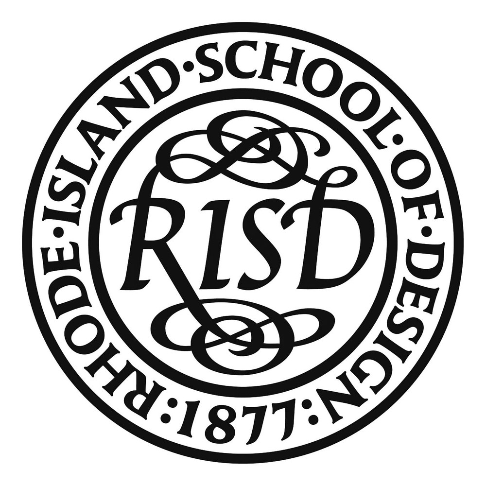 preview-full-RISD logo.jpg
