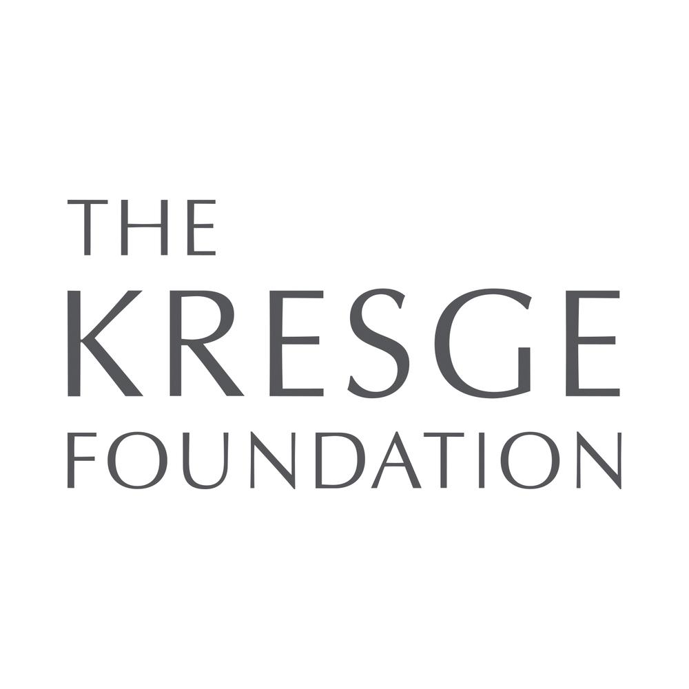 kresge_logo.jpg