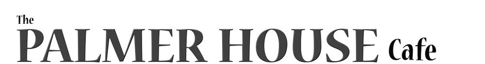 Palmer-House-Test-Logo-21.jpg