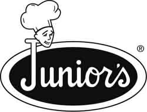 Juniors_Logo_Only.jpg