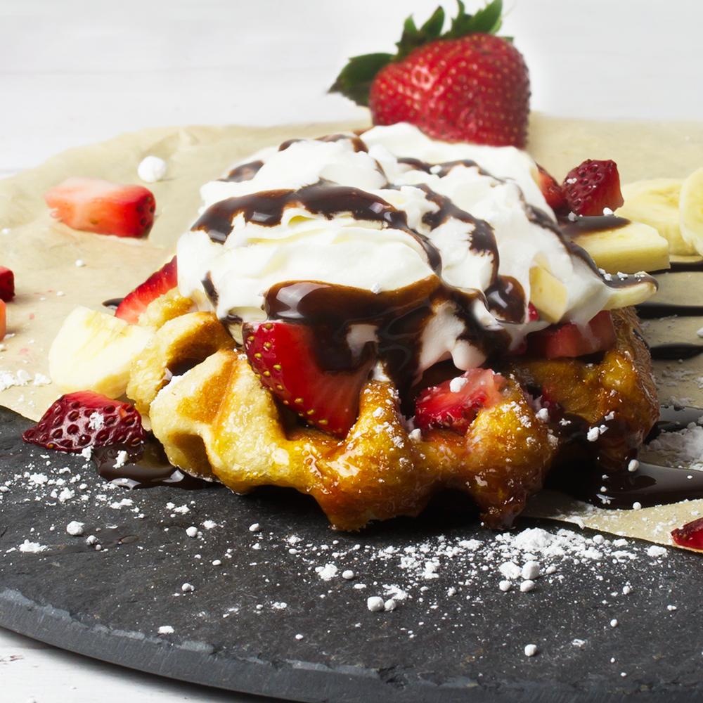 SEM_DessertCarousel_0013_Waffles3.png