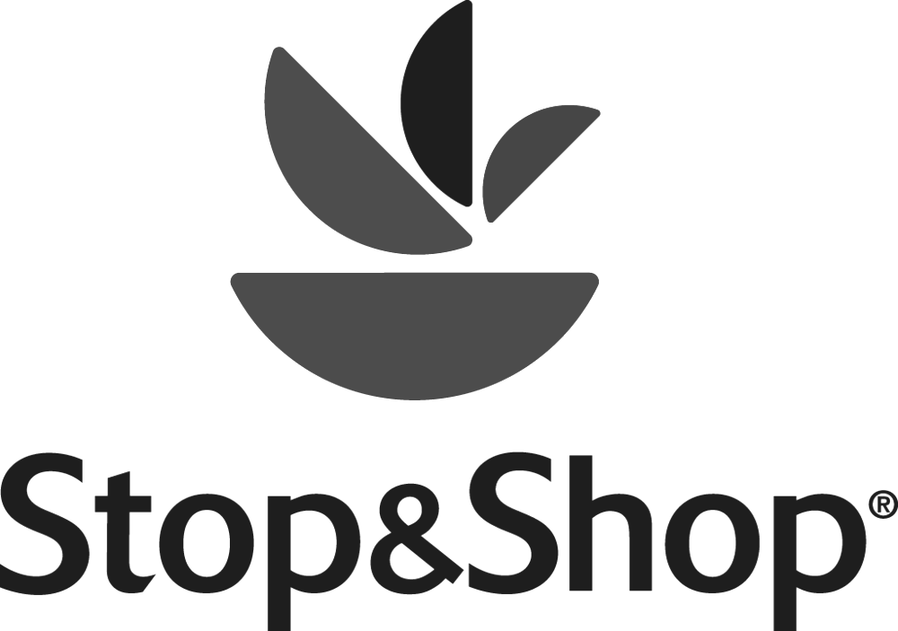 stop-and-shop-logo copy.png