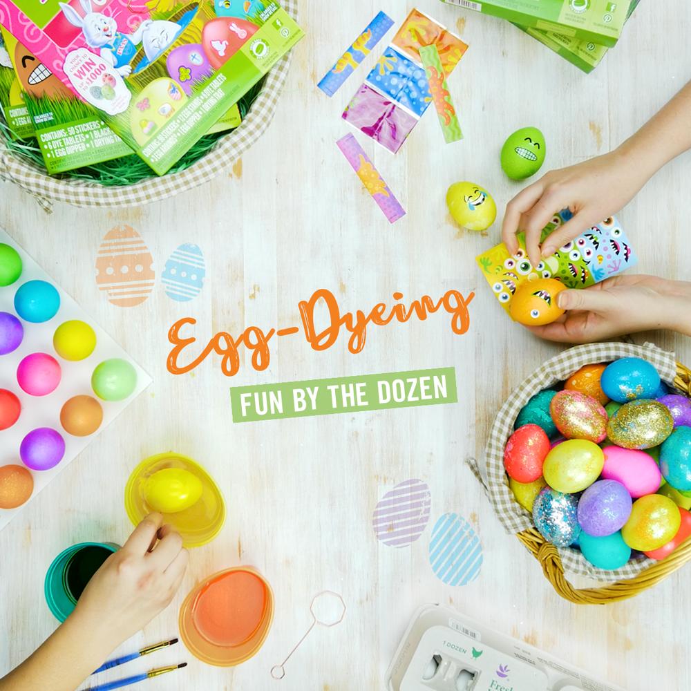 AH_EasterCanvas_FB_0001_EggDyeing.png