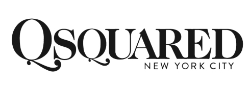 NEW-LOGO-Q-SQUARED-NYC_md.jpg