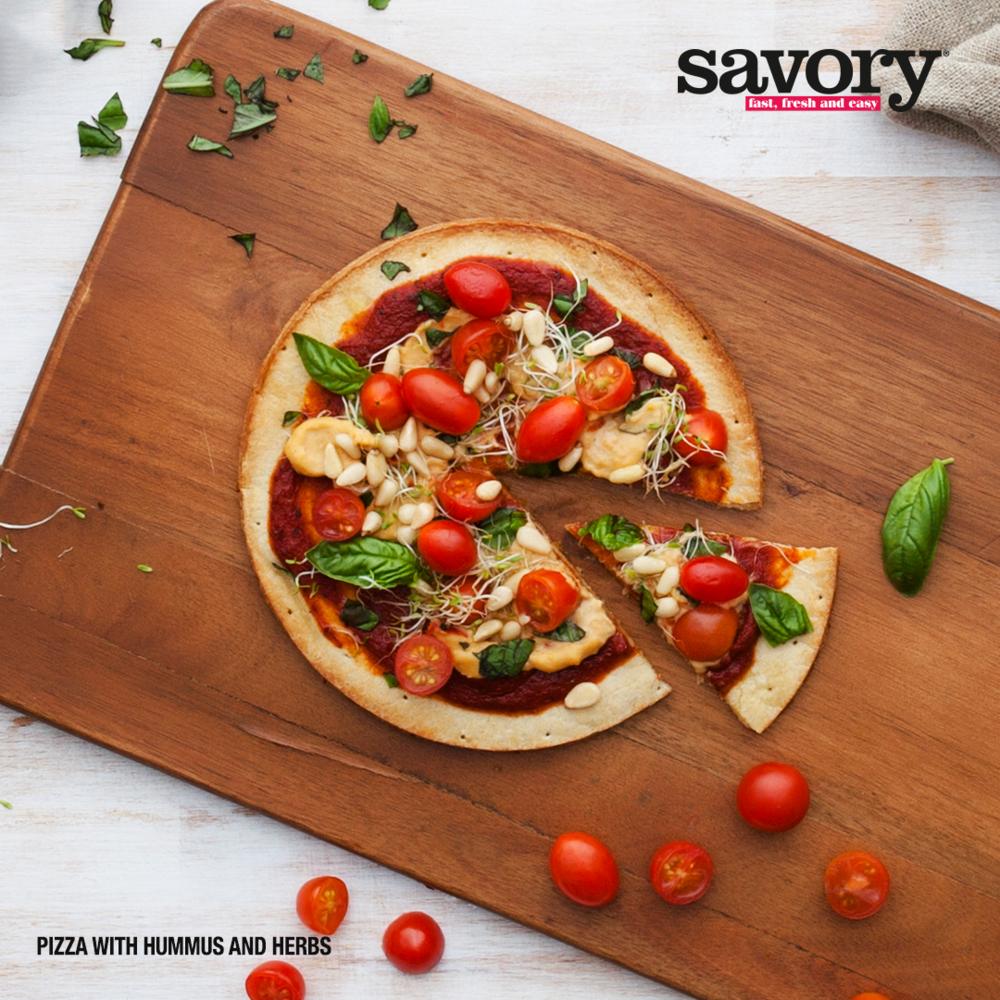 PizzaHummusCarousel_v15.png