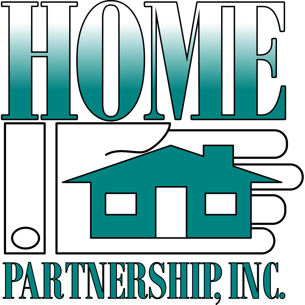 Down Payment Closing Cost Assistance Home Partnership Inc