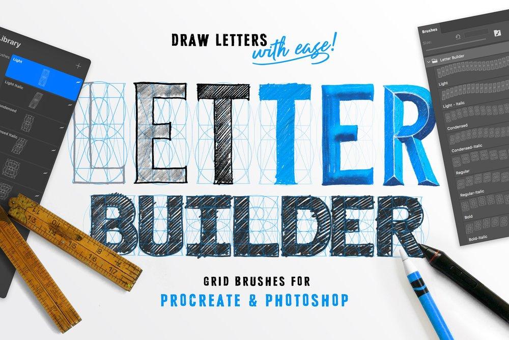 Letter-Builder-Cover-Landscape.jpg