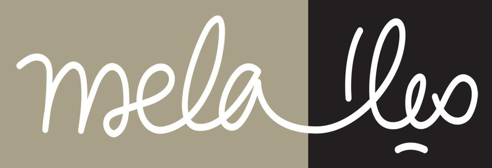 mela-logonew.jpg
