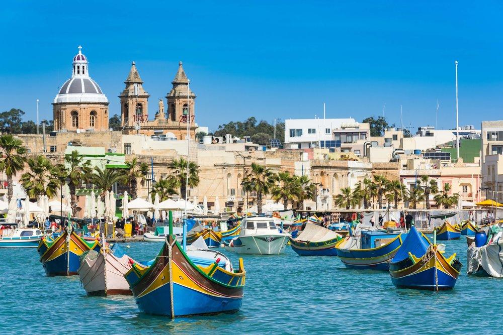 Malta_Valletta_FishermanBoats_iStock-934685150.jpg