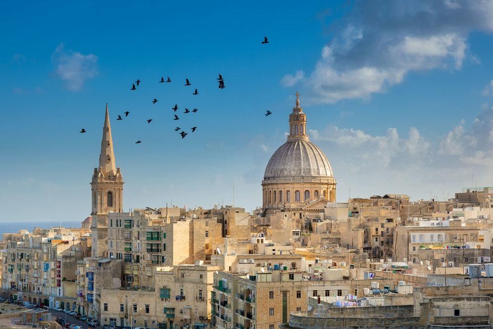 Matla_VallettaCity_iStock-464459840.jpg