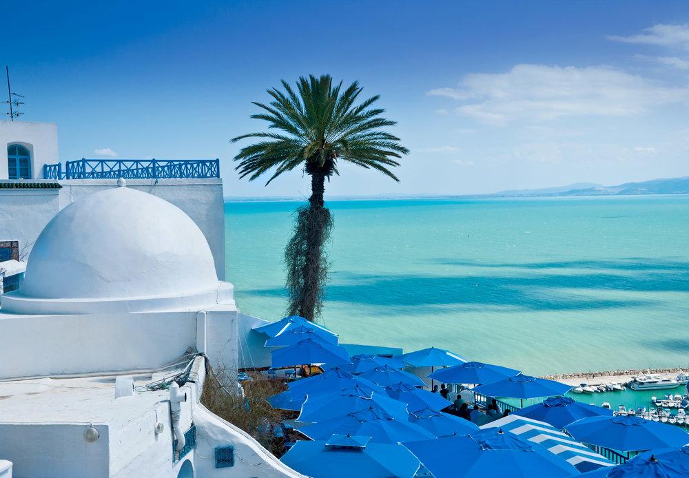 Tunis_SidiBouSaid_iStock-157215464.jpg