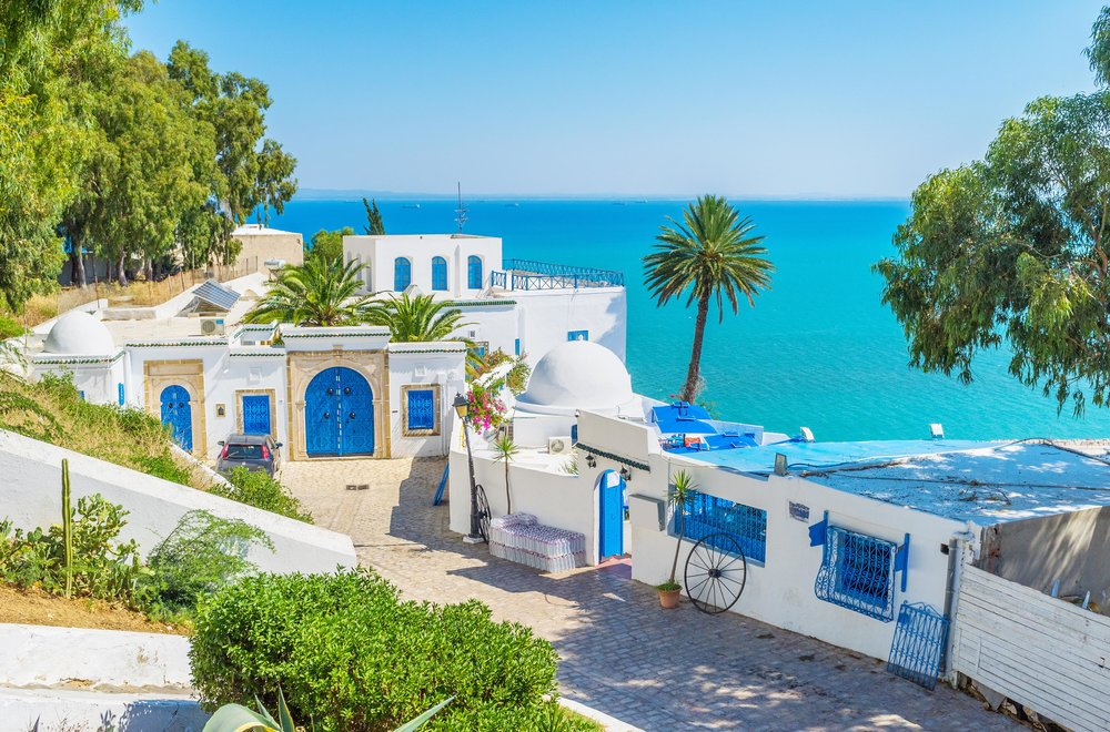 Tunis_SidiBouSaid_iStock-498116298.jpg