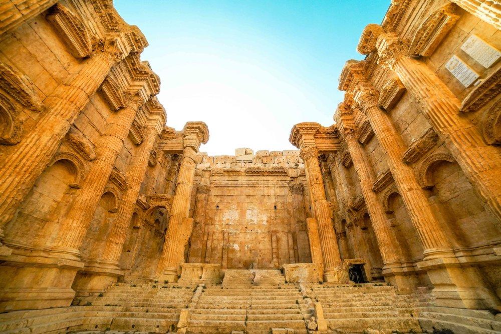 Lebanon_BacchusTemple_Baalbeck_iStock-917142282.jpg