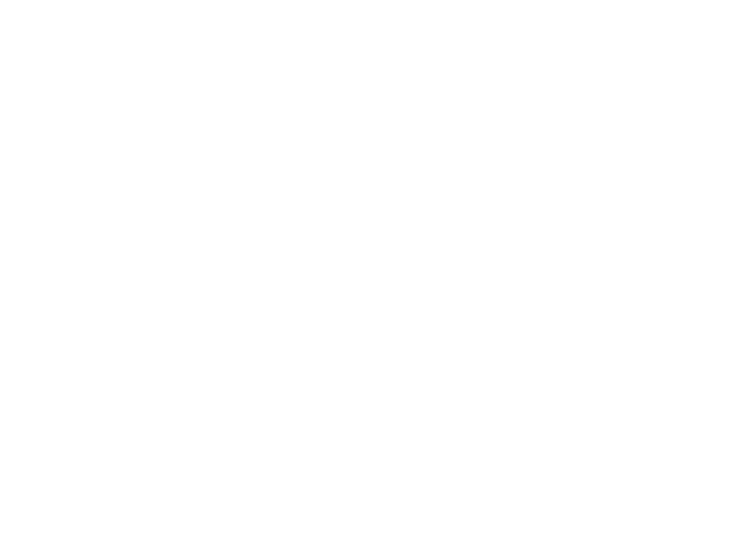 Join SIBF