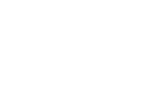 EmersonWRITES Boston