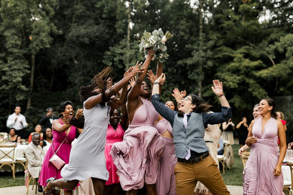 california-wedding-2.jpg