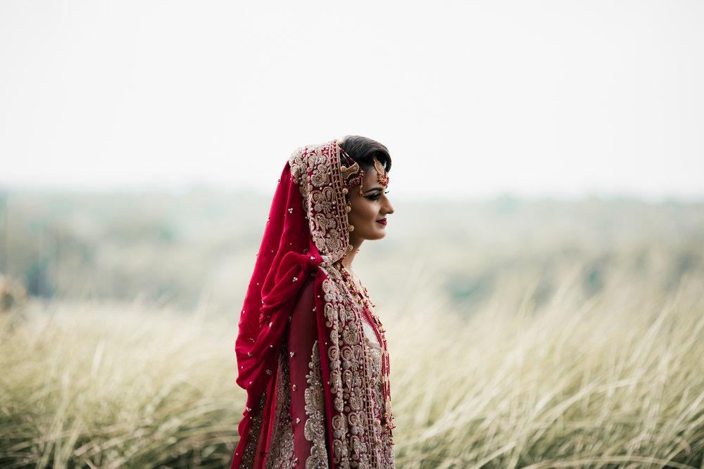 indian-wedding-washington-dc-1.jpg