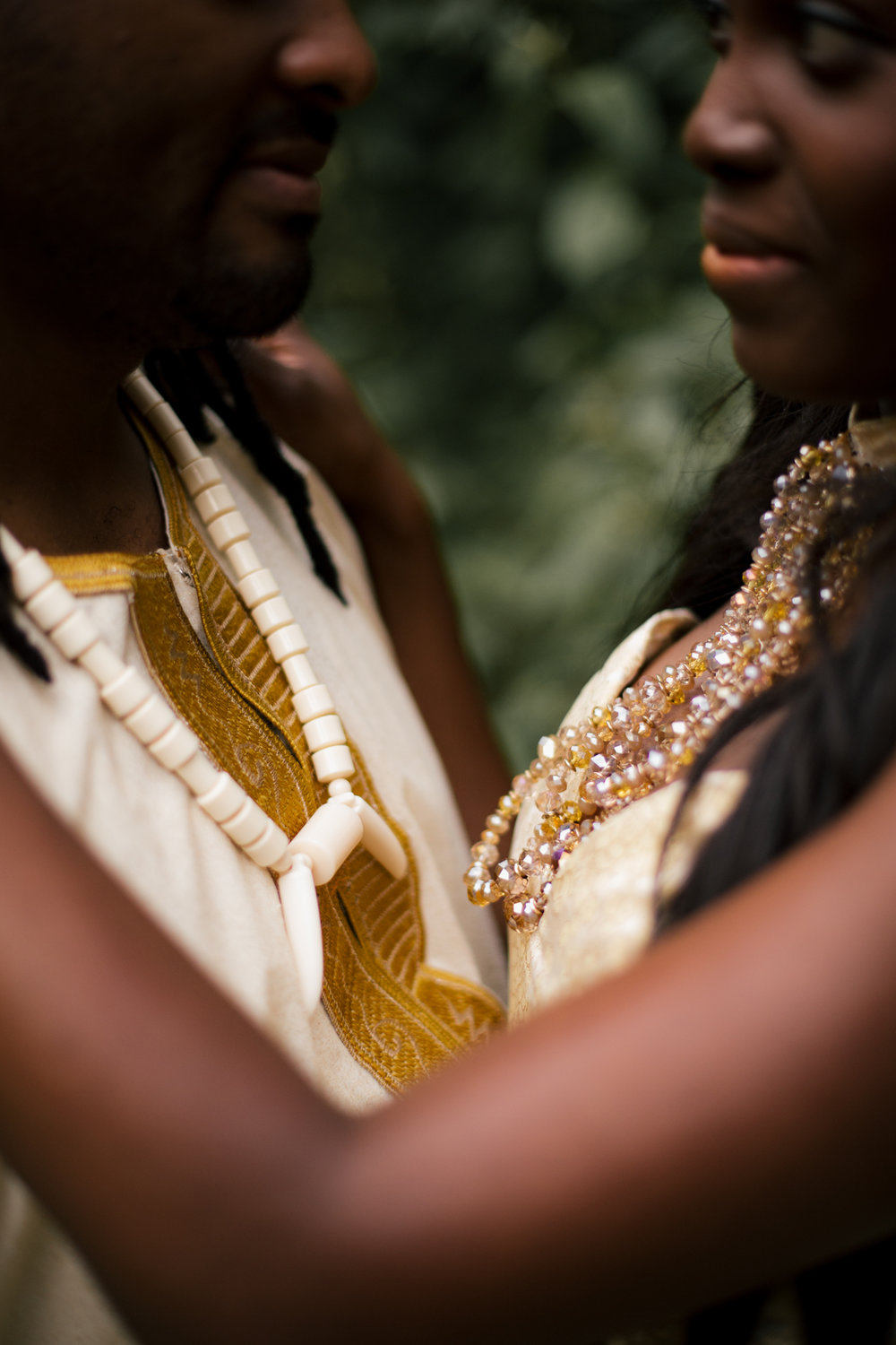 african-wedding-washington-dc-2.jpg