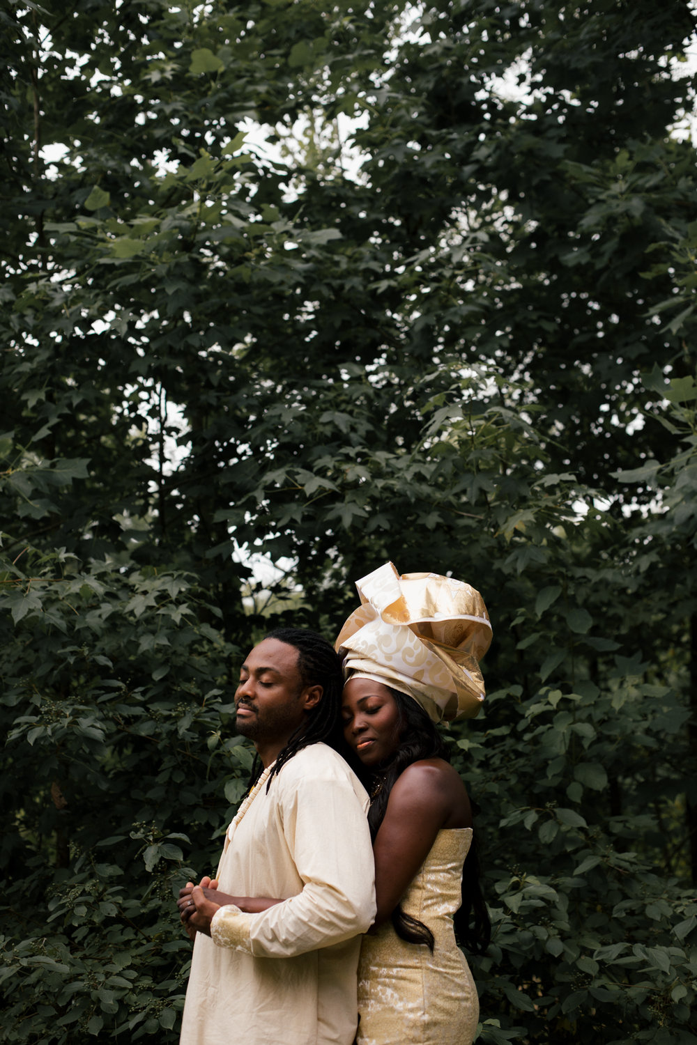 african-wedding-washington-dc-5.jpg