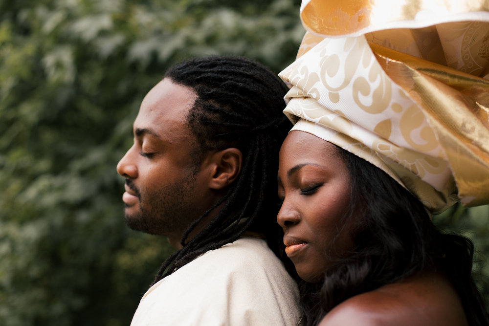 african-wedding-washington-dc-7.jpg