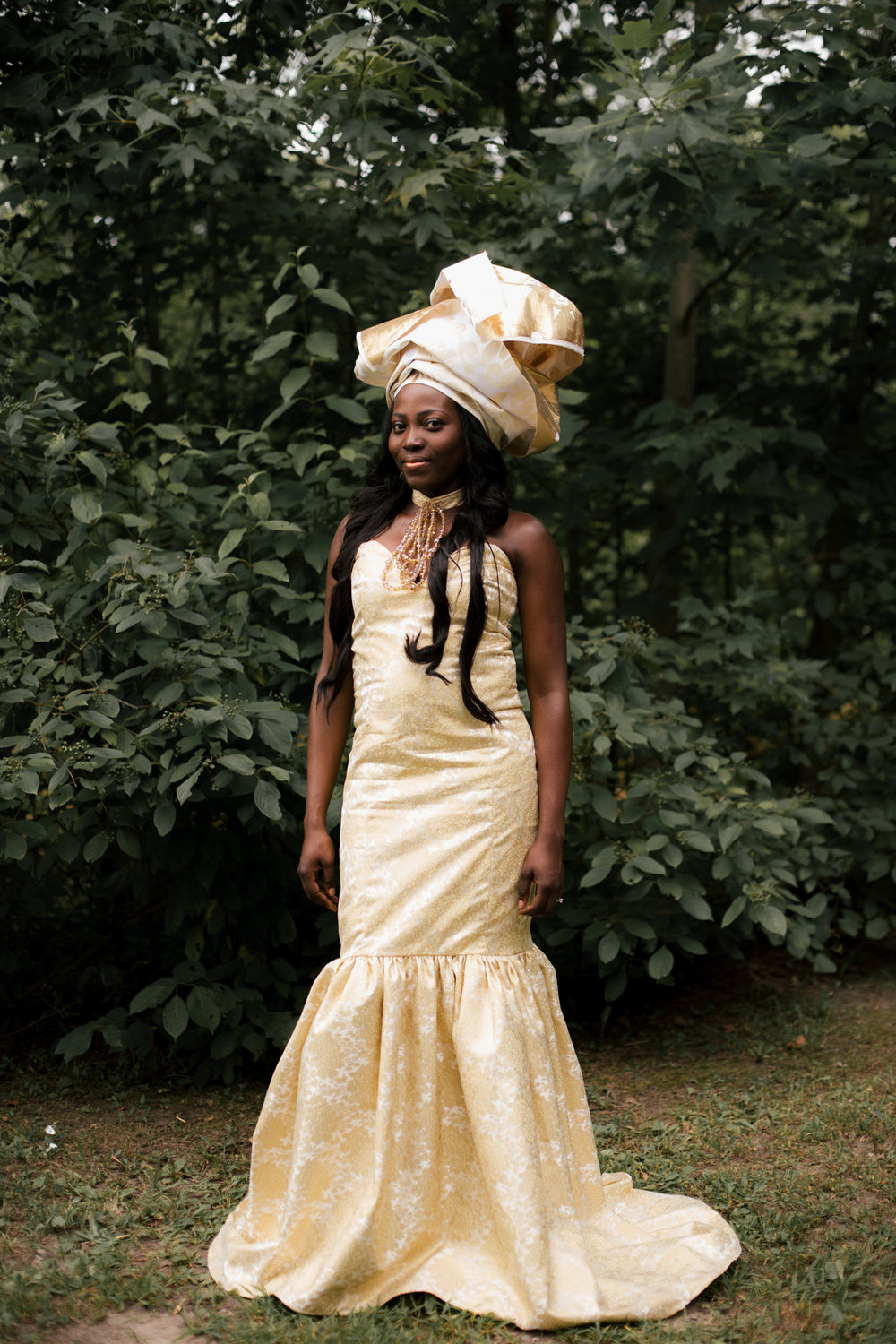 african-wedding-washington-dc-11.jpg
