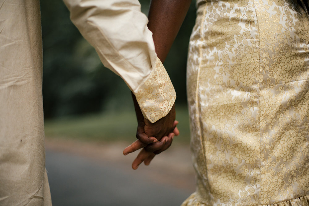 african-wedding-washington-dc-12.jpg