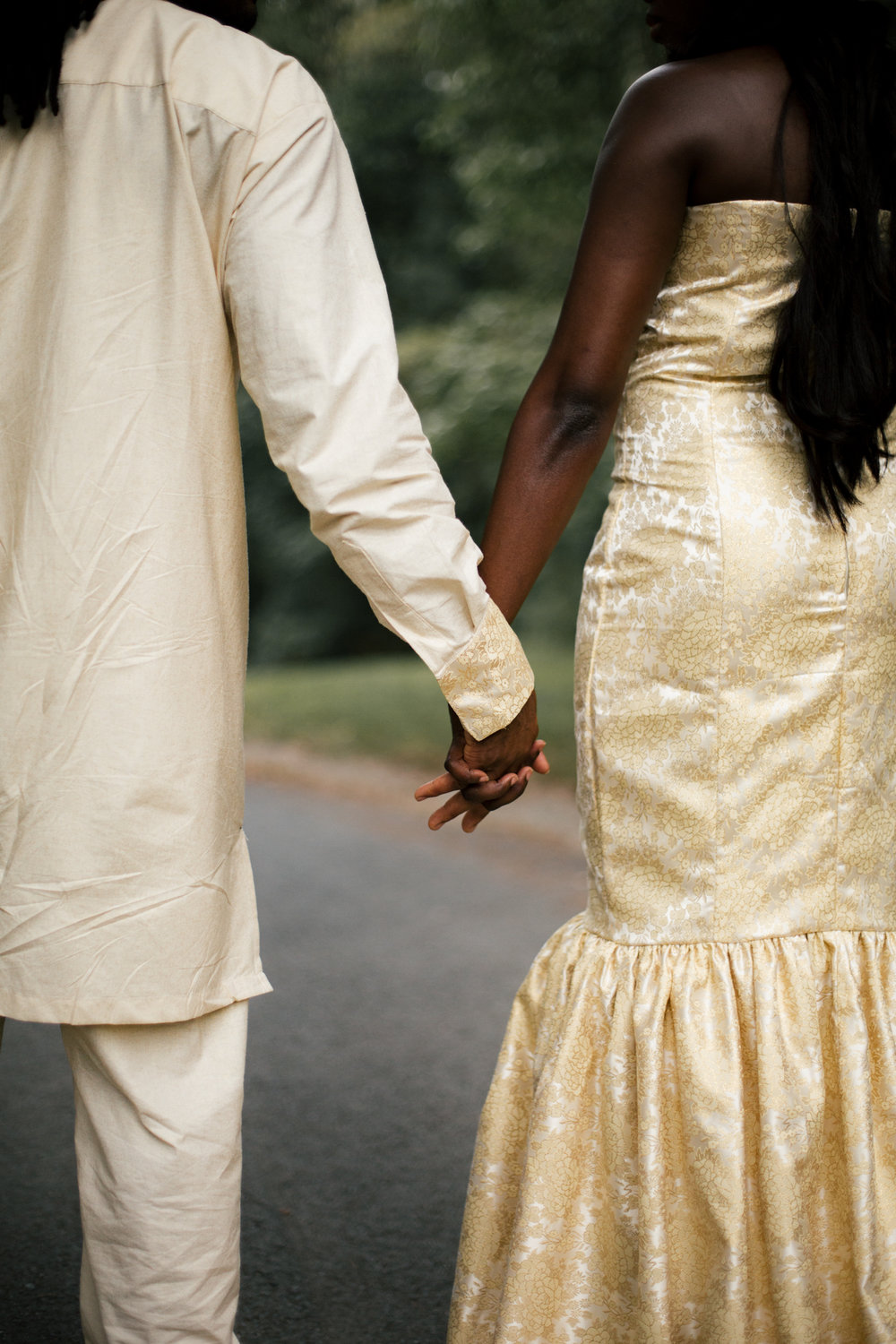 african-wedding-washington-dc-13.jpg