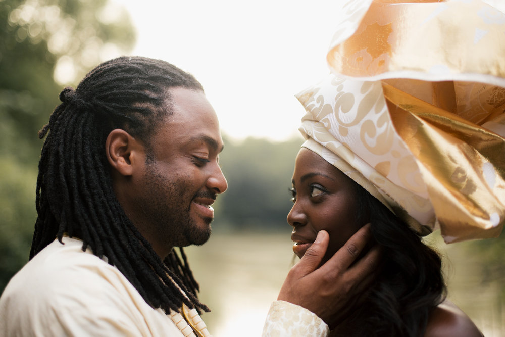 african-wedding-washington-dc-15.jpg