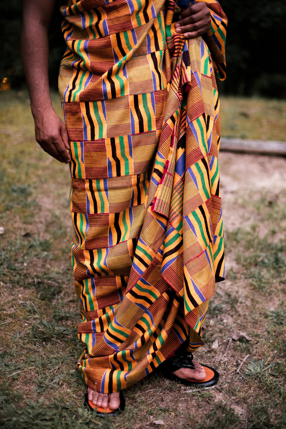 african-wedding-washington-dc-22.jpg