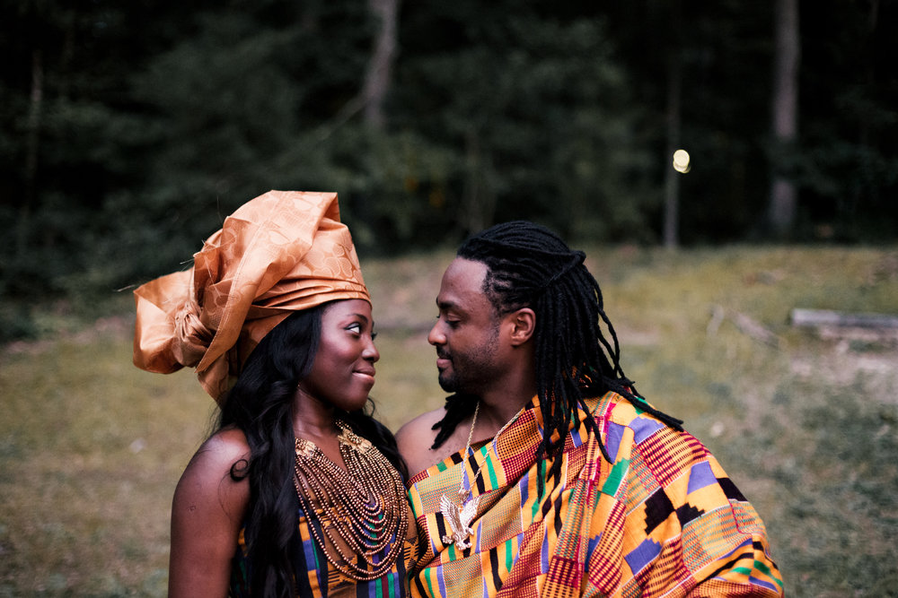 african-wedding-washington-dc-23.jpg