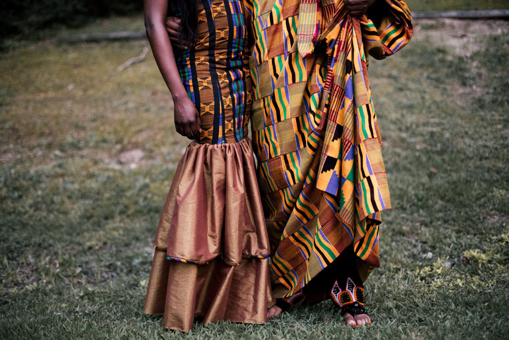 african-wedding-washington-dc-24.jpg
