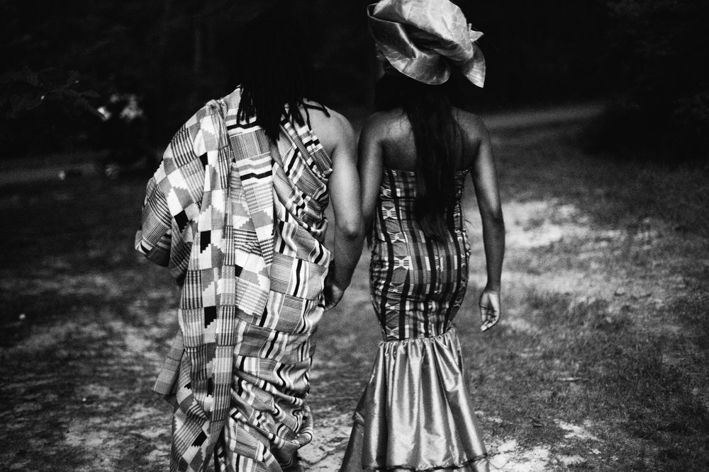 african-wedding-washington-dc-32.jpg