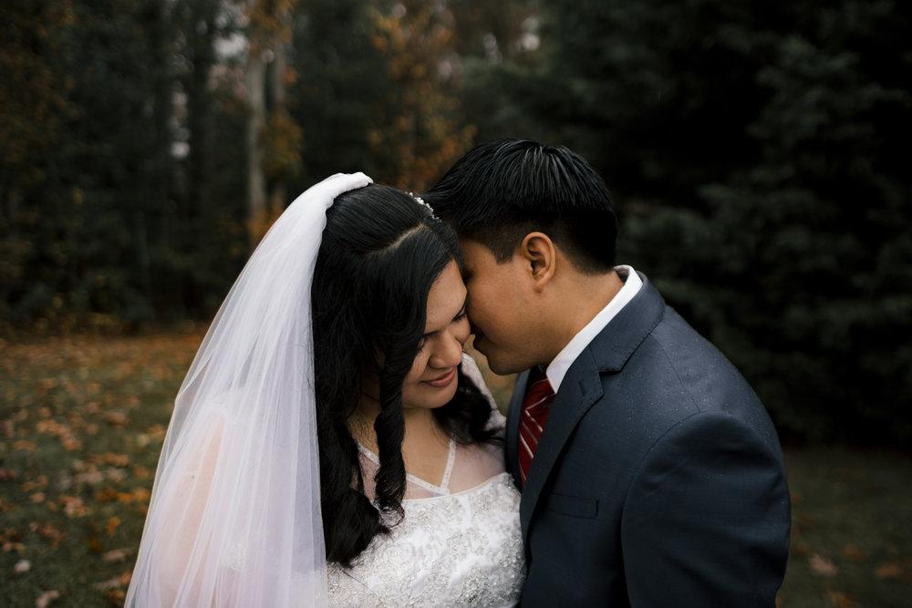 inclusive-wedding-photographer-1.jpg