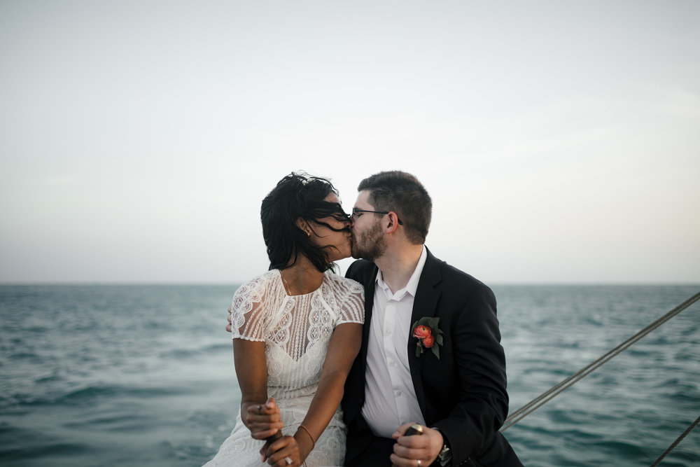 kevin + laura / key west -