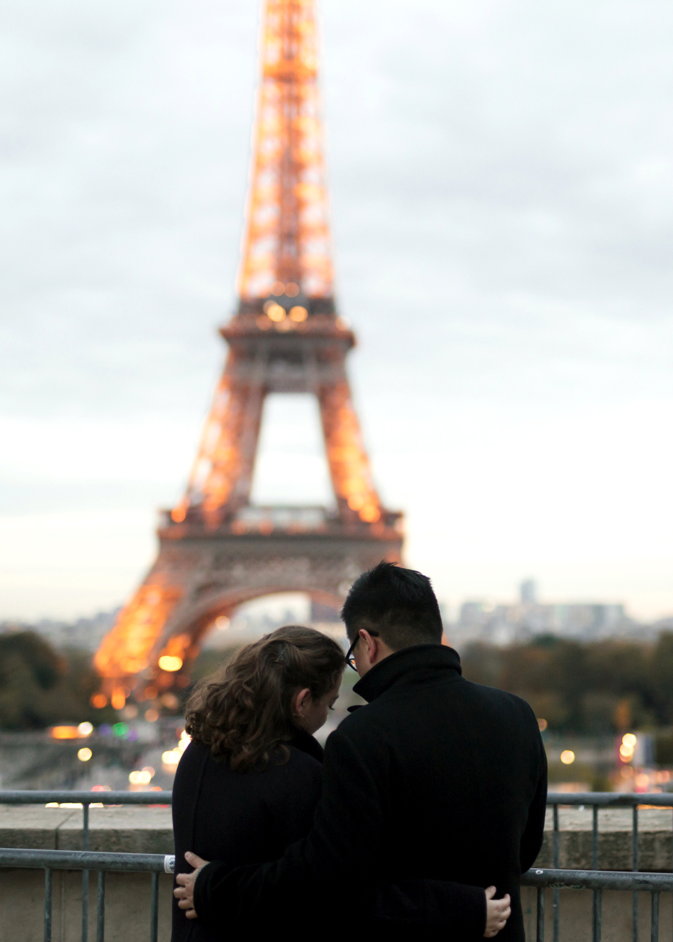 paris_elopement_photographer.jpg