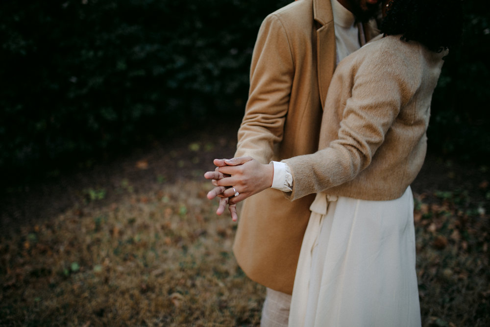 destination_elopement_photographer-74.jpg