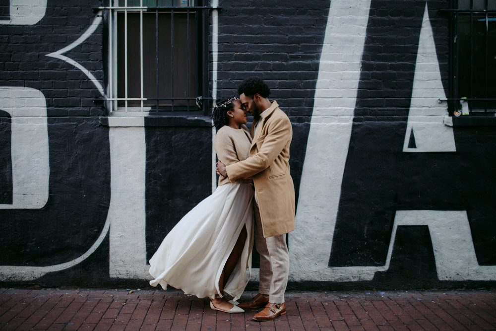 destination_elopement_photographer-81.jpg