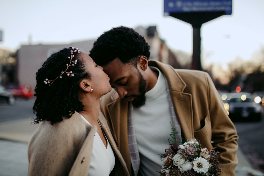 destination_elopement_photographer-85.jpg
