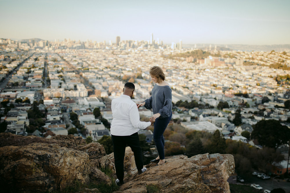 san_francisco_elopement_photographer-36.jpg