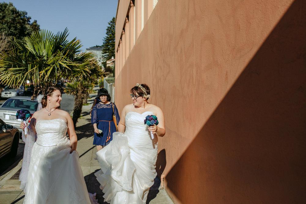 san_francisco_elopement_photographer-24.jpg