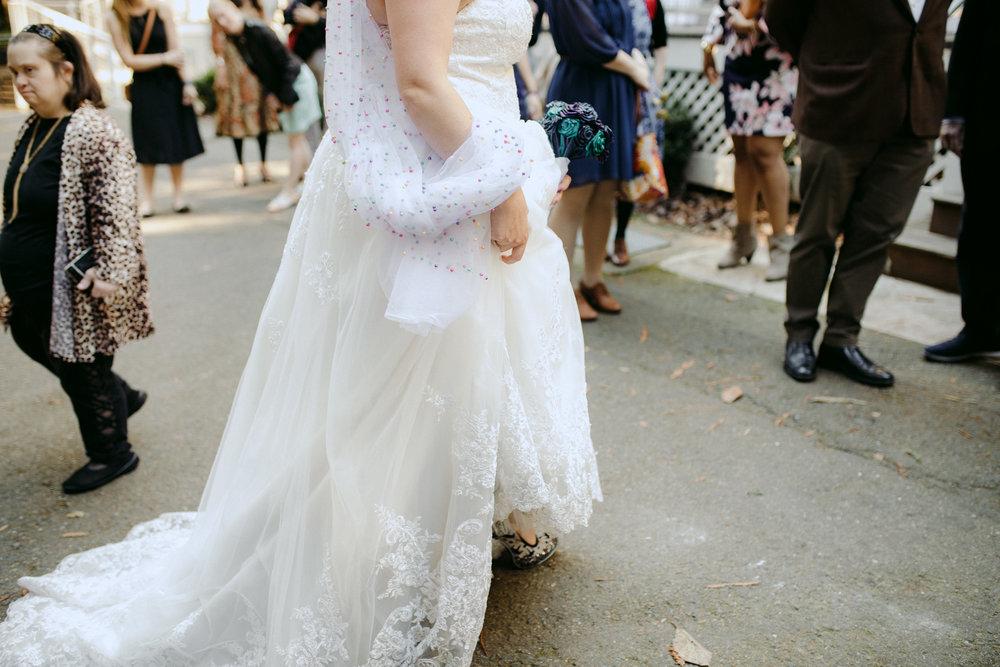 san_francisco_elopement_photographer-40.jpg